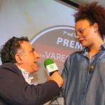 033 Premio Varese Sport 2018 diouf