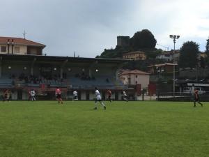 Giovanissimi provinciali 2004 Gir. A Verbano-Valceresio