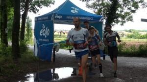 athon runner castiglione olona 02