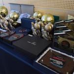 Premio Varese Sport 2018 premi