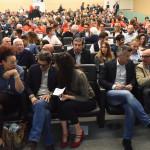 Premio Varese Sport 2018 diouf stufi Costacurta