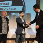 Premio Varese Sport Gallo
