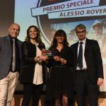 Premio Varese Sport Rovera