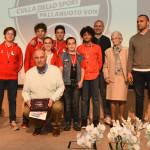 Premio Varese Sport VON