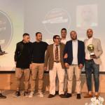 Premio Varese Sport Eccellenza