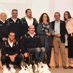 Premio Varese Sport Armata Brancaleone