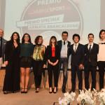 Premio Varese Sport redazione