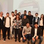 Premio Varese Sport Pro Patria