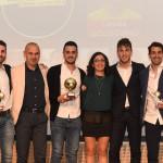 Premio Varese Sport Prima Categoria