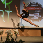 Premio Varese Sport Gym Art