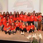Premio Varese Sport Pallacanestro Varese