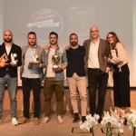 Premio Varese Sport Promozione