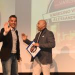 Premio Varese Sport Costacurta