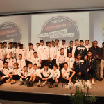 Premio Varese Sport Varesina