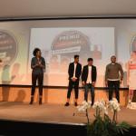 Premio Varese Sport