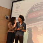 Premio Varese Sport 2018 stufi diouf