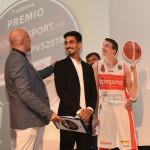Premio Varese Sport Palazzolo