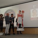 Premio Varese Sport Avramovic Palazzolo
