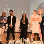 Premio Varese Sport Palazzolo Avramovic