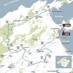 mapa-con-horarios-de-cierre-nirvana-ironman-70-3-mayo-2017-cast-724x1024