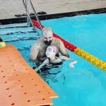 sport si può nuoto polha 03