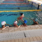 sport si può nuoto polha 04