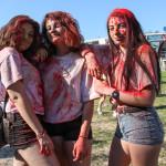 000 Holi Summer Festival 2018