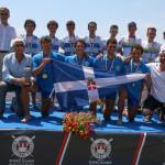 002 Campionato Italiano COOP