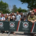 004 Campionato Italiano COOP