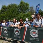 005 Campionato Italiano COOP