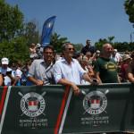 006 Campionato Italiano COOP
