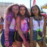 006 Holi Summer Festival 2018