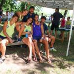 008 Campionato Italiano Canottaggio