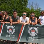 008 Campionato Italiano COOP