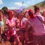 020 Holi Summer Festival 2018