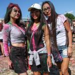 038 Holi Summer Festival 2018