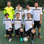 Automax Besozzo torneo settelaghi
