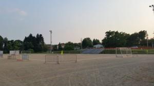 Campo Rasa Valceresio