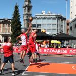 Basket Fest 2018 (12)