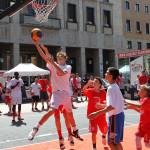 Basket Fest 2018 (14)