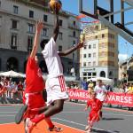 Basket Fest 2018 (15)