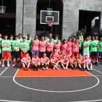 Basket Fest 2018