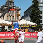 Basket Fest 2018 (17)
