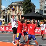 Basket Fest 2018 (4)