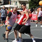 Basket Fest 2018 (7)