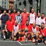 Basket Fest 2018 (9)