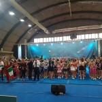 Campionato Italiano Cheerleading 07