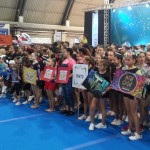 Campionato Italiano Cheerleading 10