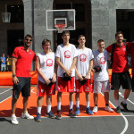 Basket Fest 2018 (2)