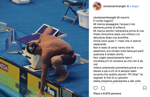 martinenghi instagram